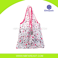 Made In China High Technology printed shopping bags in dubai
