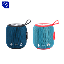 Oem Mini <span class=keywords><strong>Waterdichte</strong></span> Draadloze 360 <span class=keywords><strong>Bluetooth</strong></span> Speaker