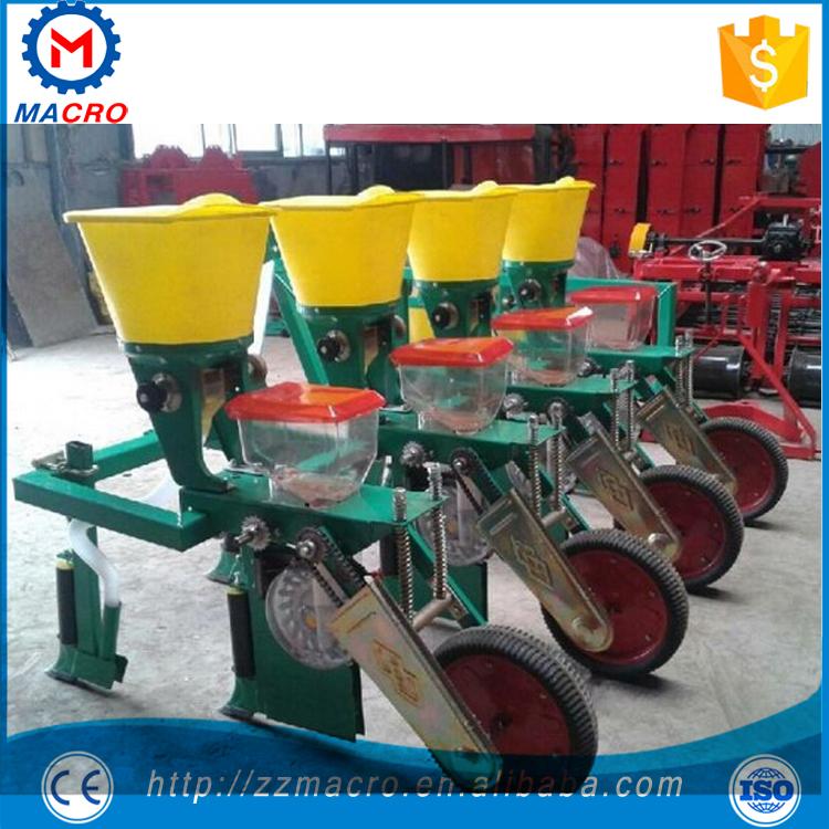Beat Price 2 Row Corn Planter No Till Corn Seeder Buy No Till Corn
