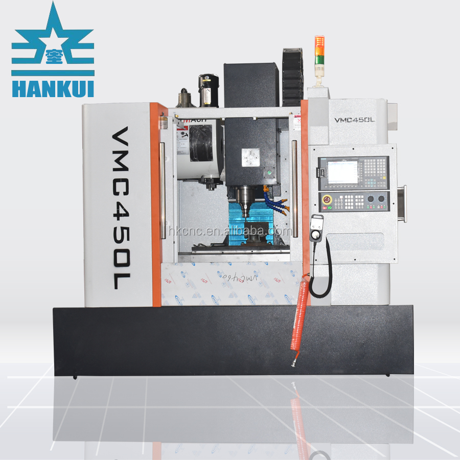 Milling Machine Clamping Tools Wholesale, Clamping Tool Suppliers ...