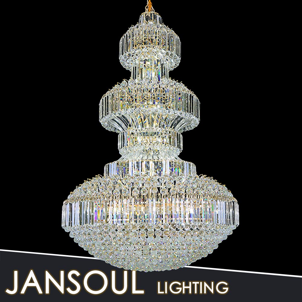 Commercial chandelier light commercial chandelier light suppliers commercial chandelier light commercial chandelier light suppliers and manufacturers at alibaba arubaitofo Choice Image
