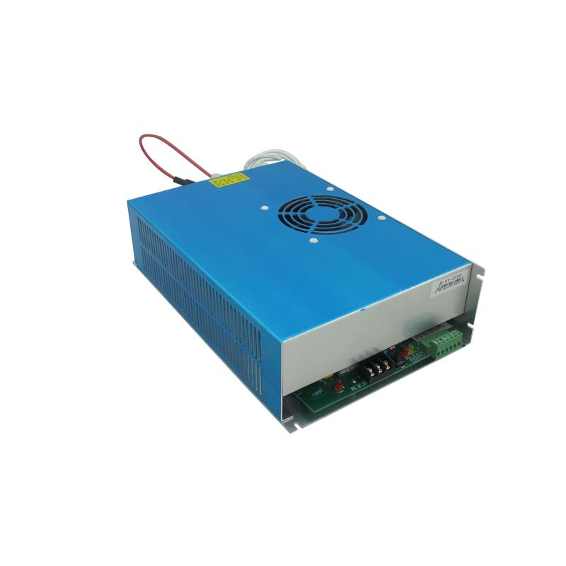 Power supply for RECI CO2 Laser Tube 130W 150W 180W W Z6 W6 Z8 W8  DY20 220V