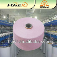 Open end regenerated usa cotton yarn