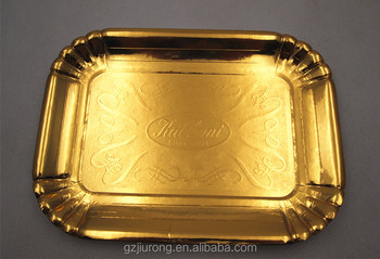 FDASGS Certification and Dishes u0026 Plates Dinnerware Type luxury paper plates & FdaSgs Certification And Dishes u0026 Plates Dinnerware Type Luxury ...