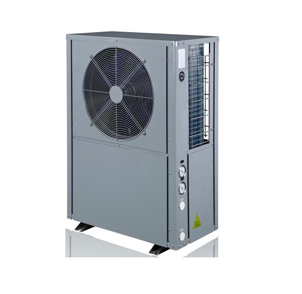 get quotations air souce heat pumpevi heat pump air to water heat pump hig - Heat Pump Prices