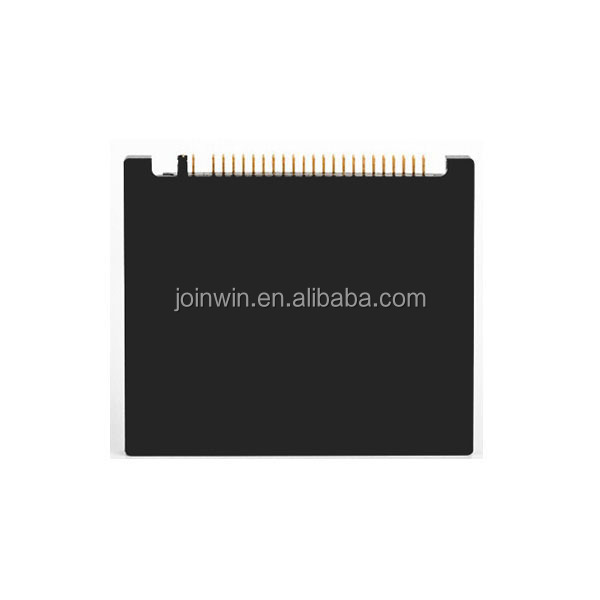 44 pin 16gb ide flash memory pata ssd hard disk 16gb
