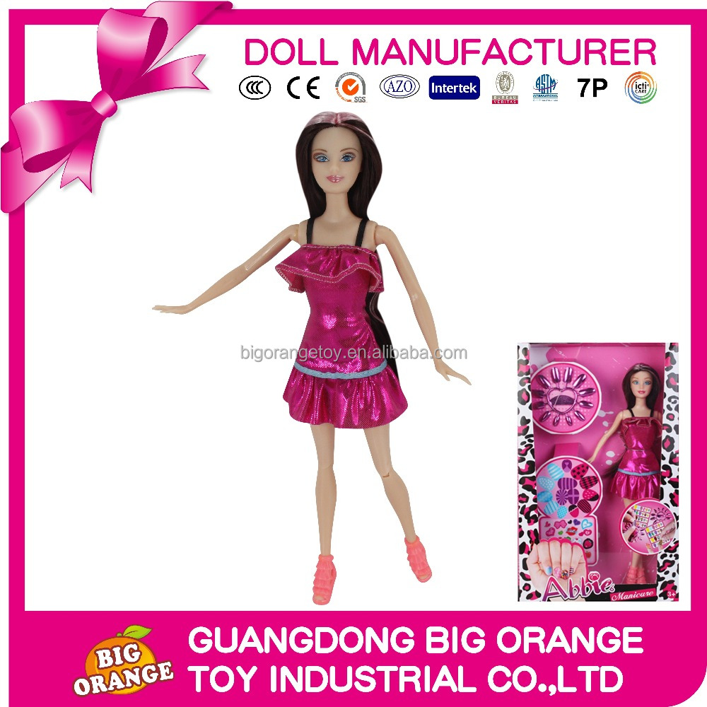 Dress up y8 and makeup - Doll Toy Makeup Games Doll Toy Makeup Games Suppliers And Manufacturers At Alibaba Com