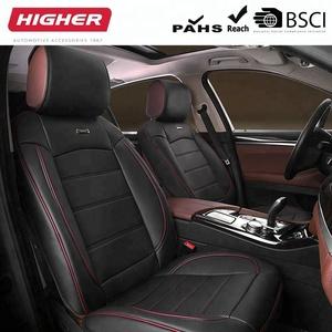 Brilliant Genuine Leather Seat Cover Genuine Leather Seat Cover Creativecarmelina Interior Chair Design Creativecarmelinacom