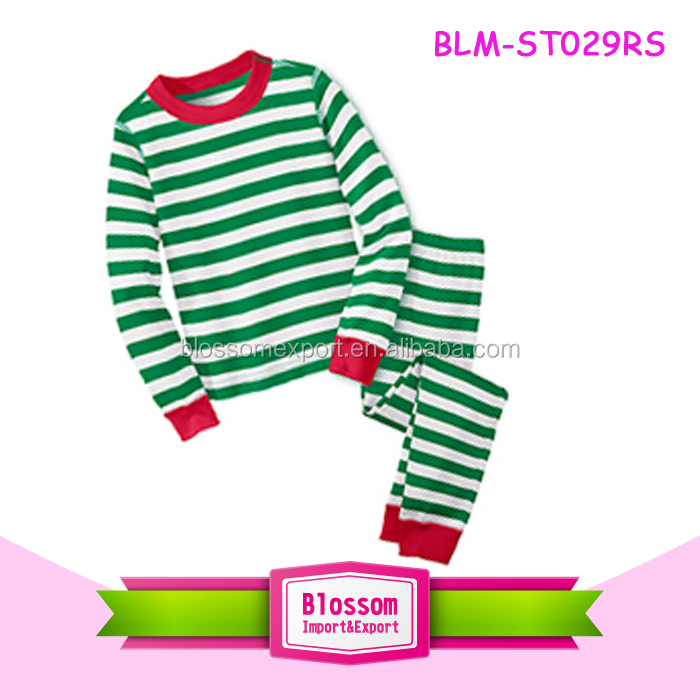 BLM-ST029RS