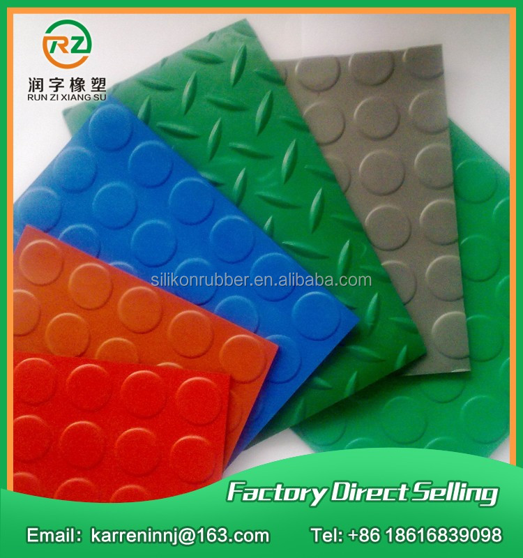 Specific gravity ribbed smoked sheet rss3 rubber