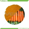 Nutrual Organic Product Beta Carotene 10% Food Grade Supplyment