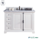 classical bathroom vanity light american standard furniture