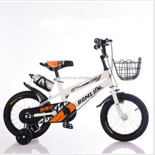 Popular good quality baby bike for pakistan market/12'' 16'' 20'' baby cycles model top selling/baby bicycle with four wheels