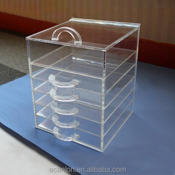 makeup organizer drawers walmart. plexiglass makeup organizer, organizer suppliers and manufacturers at alibaba.com drawers walmart