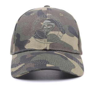 ed247a36dc330 Custom Digital Camo Baseball Hats