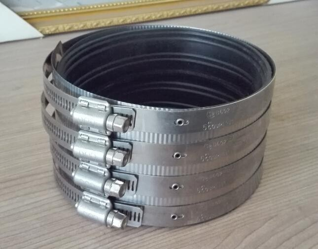 Heavy duty A type coupling,China Manufacturer,best price,good quality
