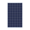 A-grade cell high efficiency poly 10W-300W PV solar panel