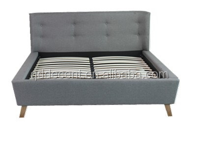 modern chinese bed modern chinese bed suppliers and manufacturers at alibabacom