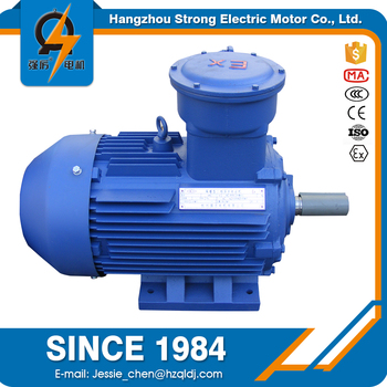 Hot sell 600rpm new style oil pump high voltage low price for Sell used motor oil