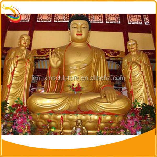 large bronze buddha statue large bronze buddha statue suppliers and at alibabacom