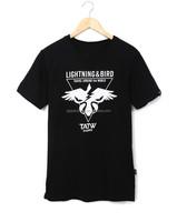 t shirts manufacturers china wholesale uk men cheap t shirt