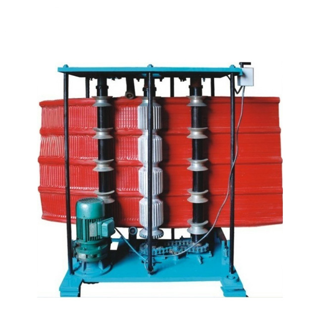 roll-forming-machine-b1.jpg