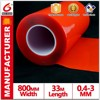 water-proof adhesive tape and Stripping force Acrylic VHB tape