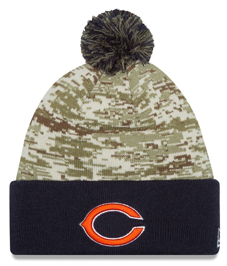 552f18825 Cheap Bears Knit Hat, find Bears Knit Hat deals on line at Alibaba.com