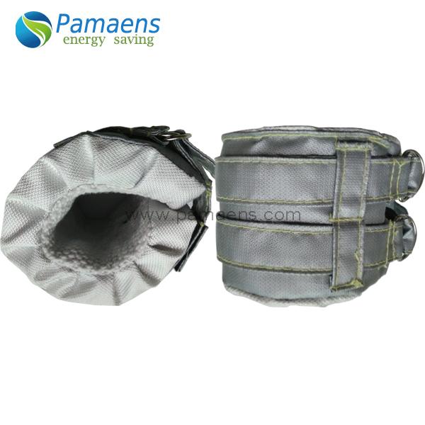 Insulation jackets-6.jpg