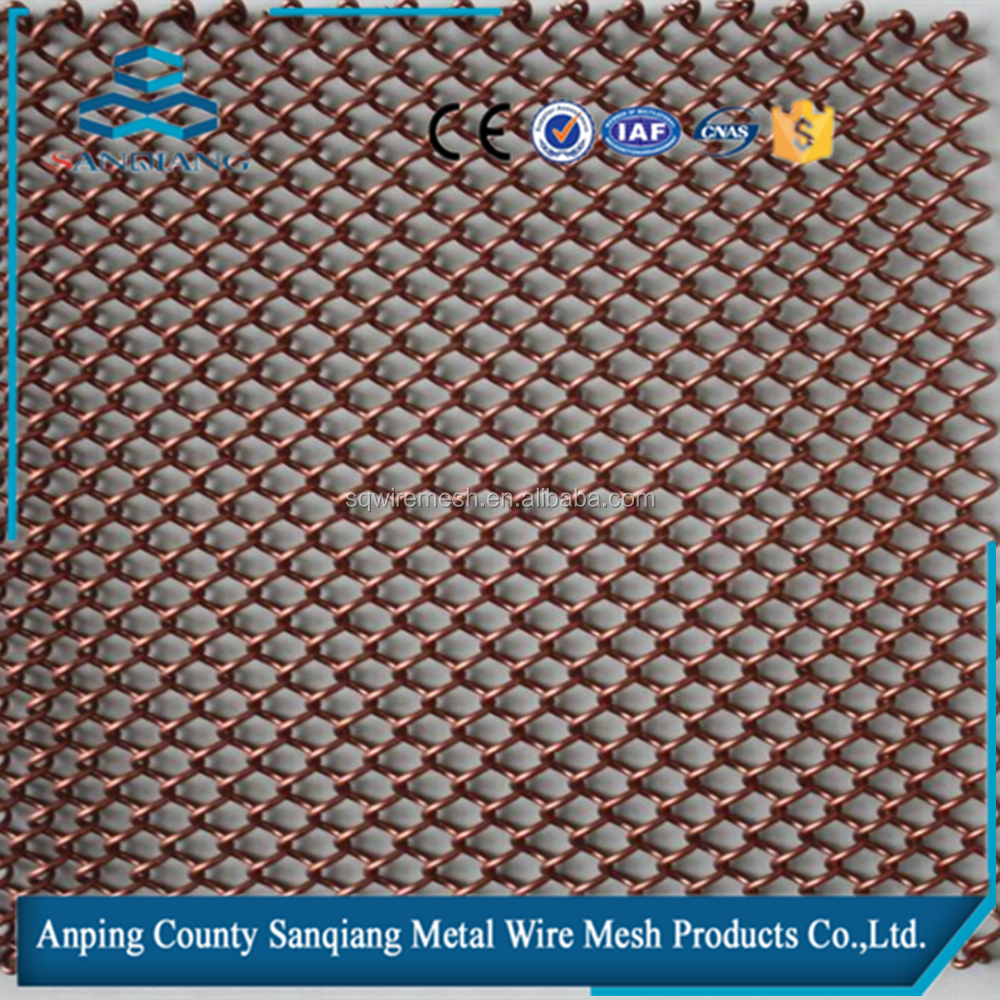 metal coil drapery metal coil drapery suppliers and manufacturers