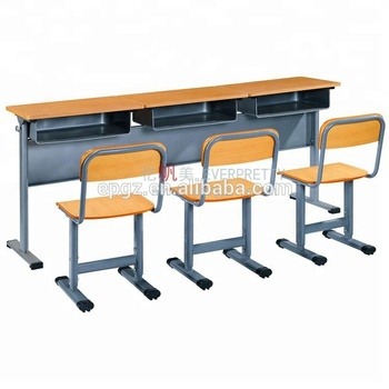 Superb Modern 3 Seater School Desk And Chair Wooden Children Drawing Table And Chair Buy High Quality 3 Seater School Desk And Chair 3 Person Desk Onthecornerstone Fun Painted Chair Ideas Images Onthecornerstoneorg