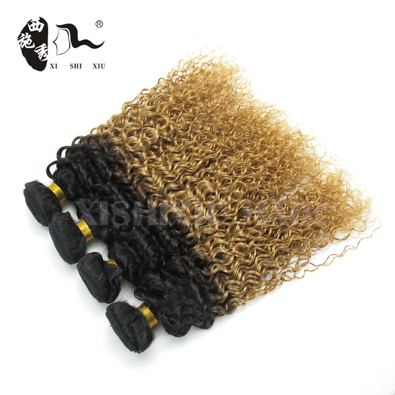 Wholesale price 6A grade virgin human hair color swatches