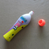 pop!!!good price dab and dot bingo daubers, kids playing 40ml 10mm nib bingo dabber, painting pen with sponge applicator CH-2810