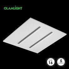 620x620mm Germany size 30w NEW modular led panel light UGR<16 150lm/w 4000K
