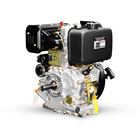 Small Engines High Quality 10hp 400cc Small Diesel Engines For Sale
