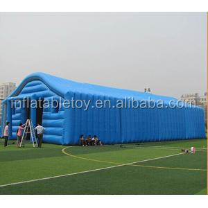 Big Tent House Big Tent House Suppliers and Manufacturers at Alibaba.com & Big Tent House Big Tent House Suppliers and Manufacturers at ...