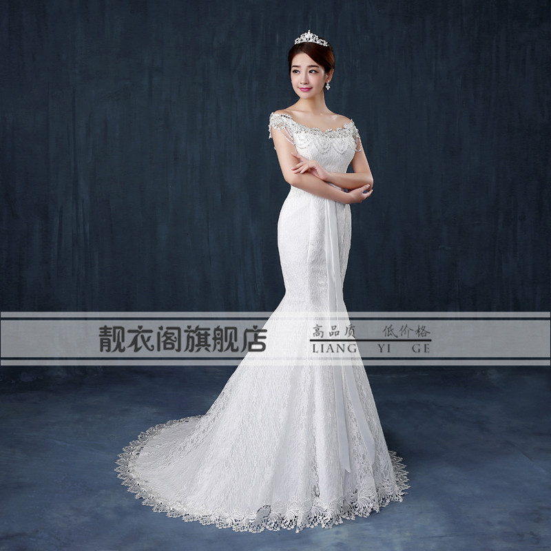 China Slimming Wedding Gowns China Slimming Wedding Gowns