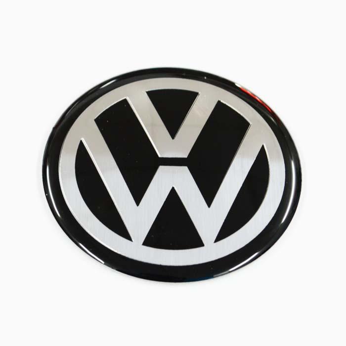 Cheap Wheel Center Emblems Find Wheel Center Emblems Deals