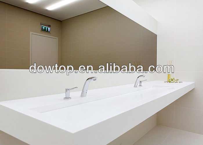 Hotel Bathroom Countertops Hotel Bathroom Countertops Suppliers and  Manufacturers at Alibaba com  Hotel Bathroom Countertops. Hotel Bathroom Solid Surface