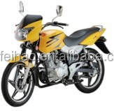 hot selling best seller high quality cheap new motorcycle 200cc zongshen CG