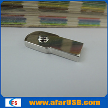 mini bulk 8gb usb flash drives,usb 2.0 pen drive,usb 2.0 memory stick