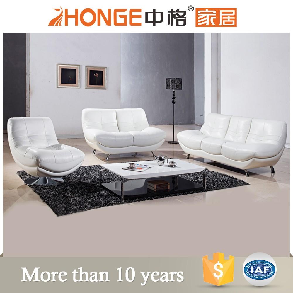 China de importación de la india muebles modernos sexo goodlife gran ...
