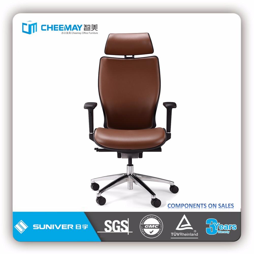 sedie per conferenze prezzi all'ingrosso-acquista online i ... - Sedie Per Conferenze Usate