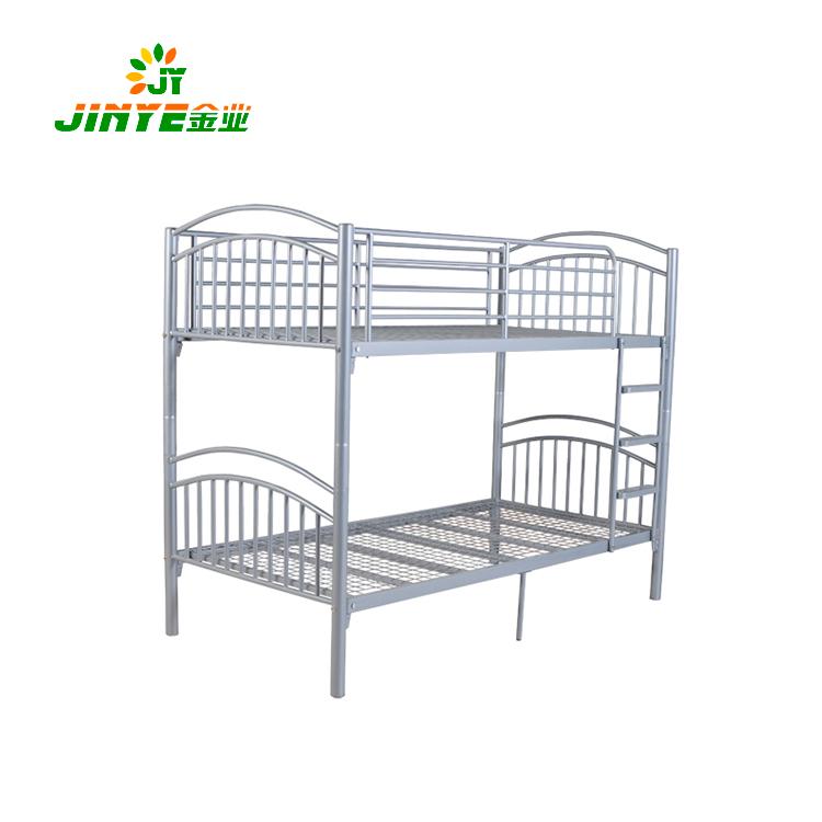 Finden Sie Hohe Qualität Metallrahmenbett Hersteller und ...