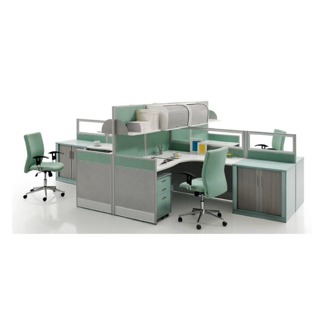 modern office workstations. Hot Sell Office Furniture Modern Workstations Desk Cubicle China Supplier E