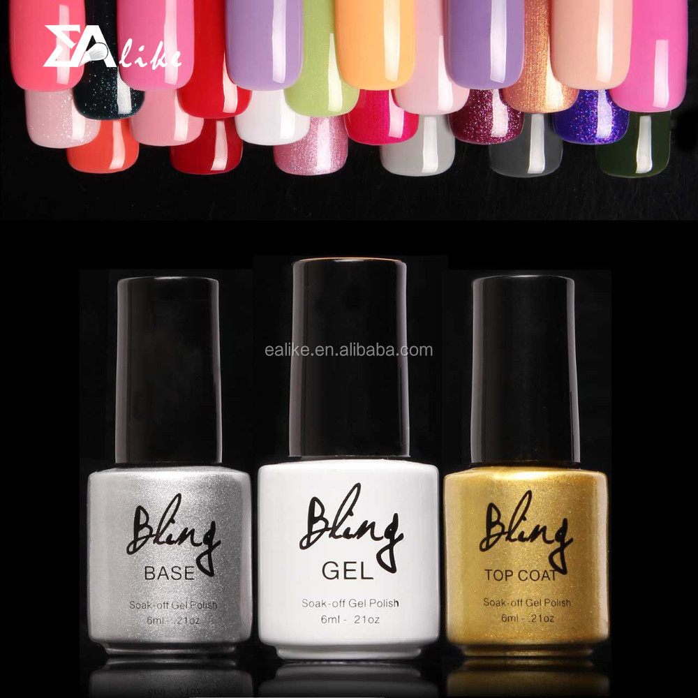 Magic color peel off gel effect spray perfect finger nail polish supplier