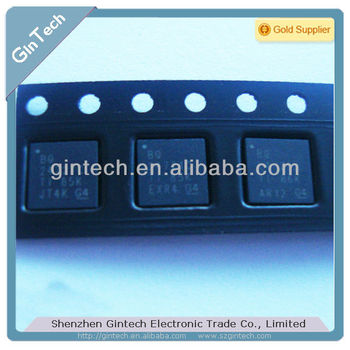 (ic) Switch-mode Charger And System Power Selector Bq24721c - Buy  Bq24721c,Npn Transistor Bc548,Ic Switching Transistor Product on Alibaba com