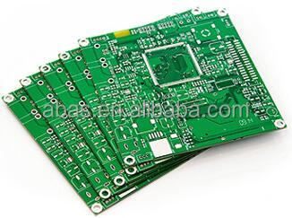 OEM/EMS PCB Manufacturing service for vending machine