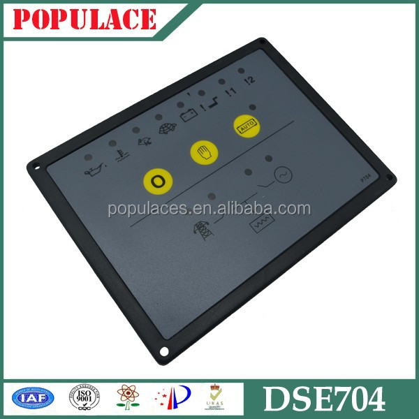 DSE 704 dse generator control module 704, dse generator control module 704 dse704 wiring diagram at eliteediting.co