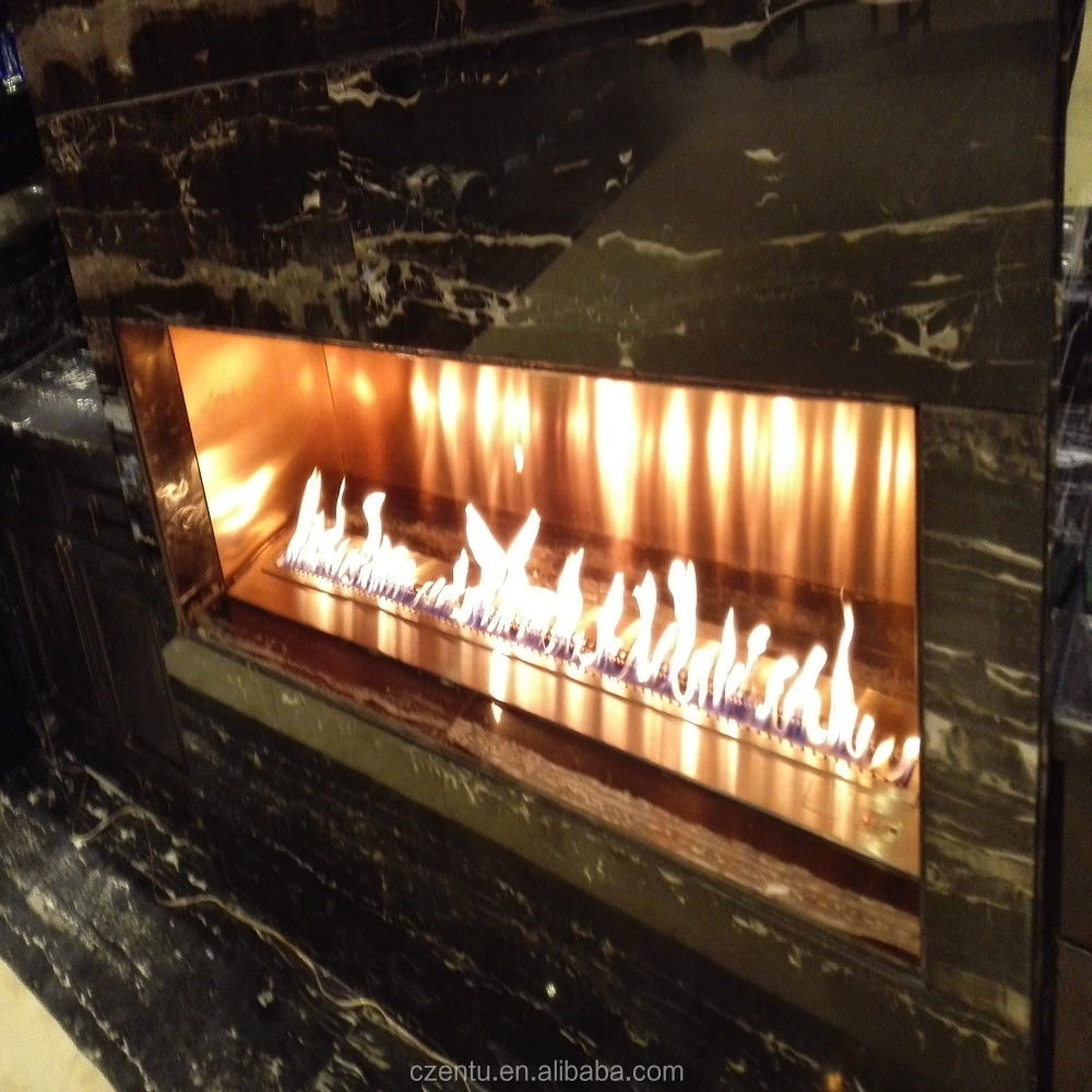 automatic ethanol fireplace automatic ethanol fireplace suppliers